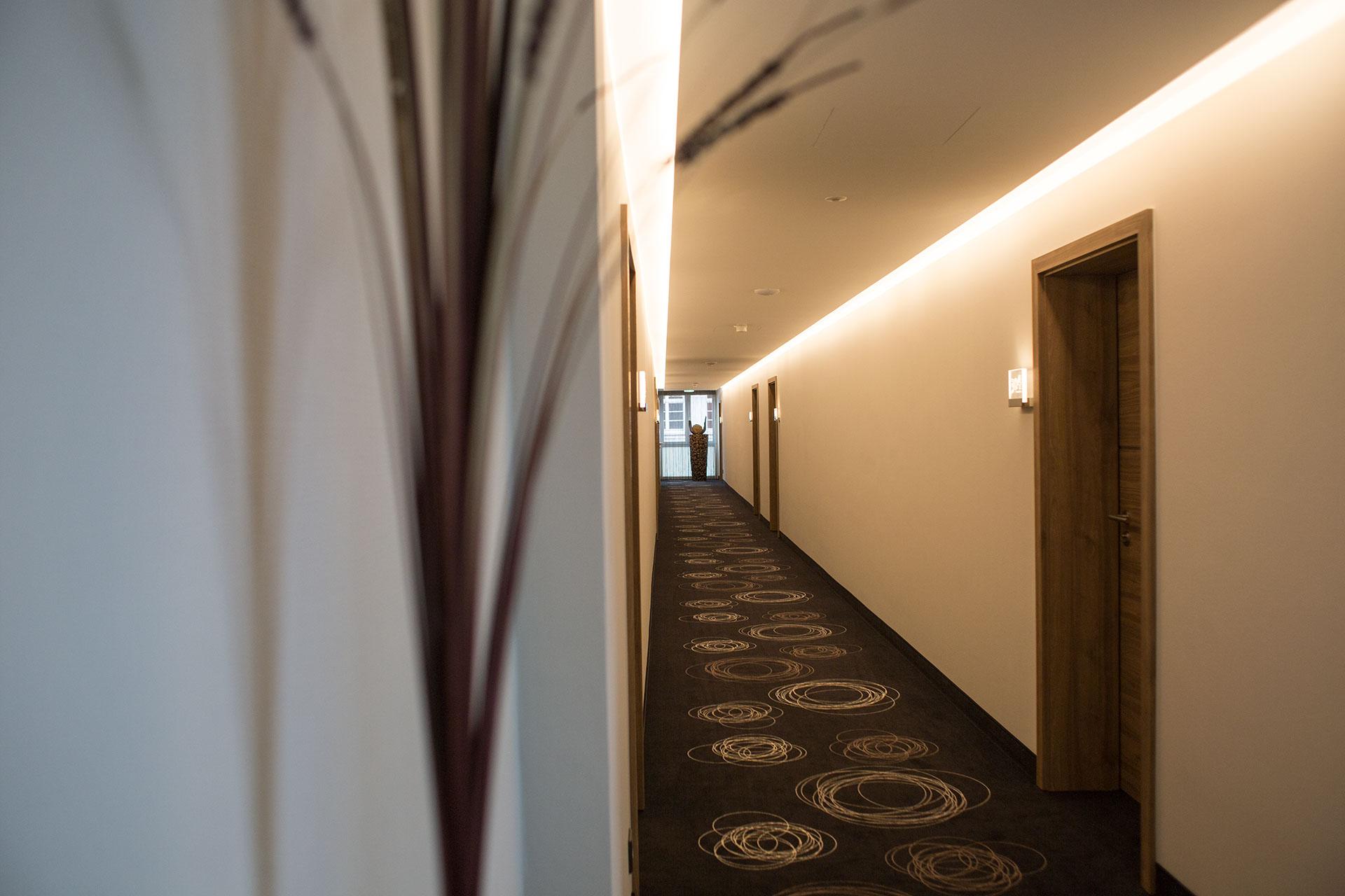 Hotel RIO Karlsruhe 4Sterne Businessclass